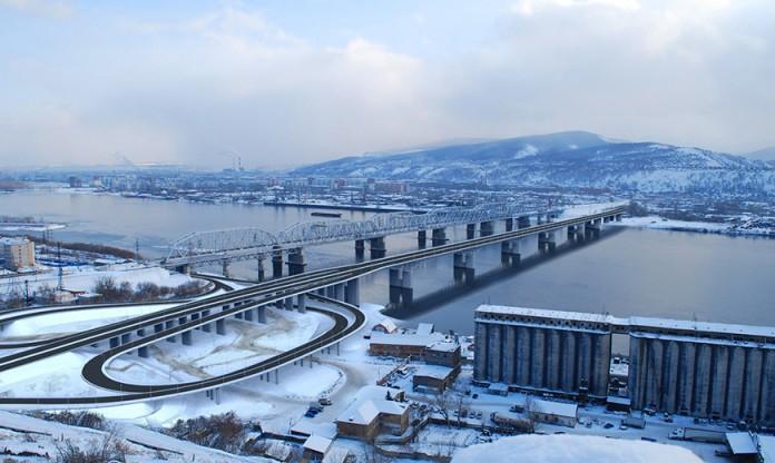 Фото: www.transmost.ru