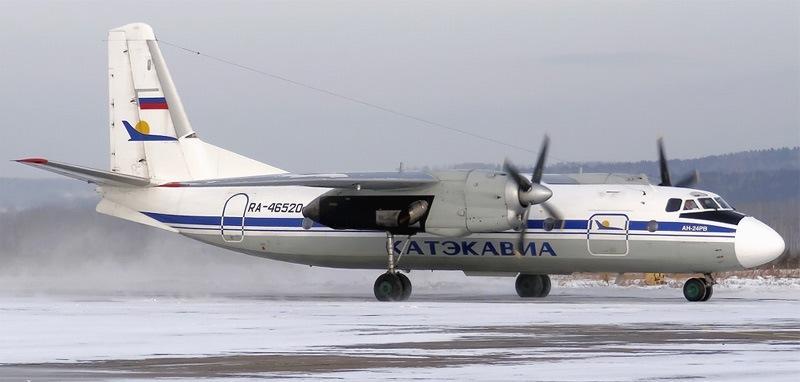 Фото - krasnoyarsk.ru