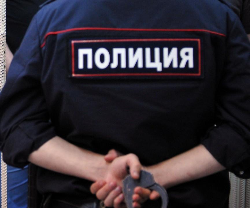 фото:pasmi.ru