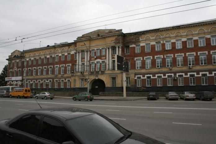 Фото: www.fedpress.ru