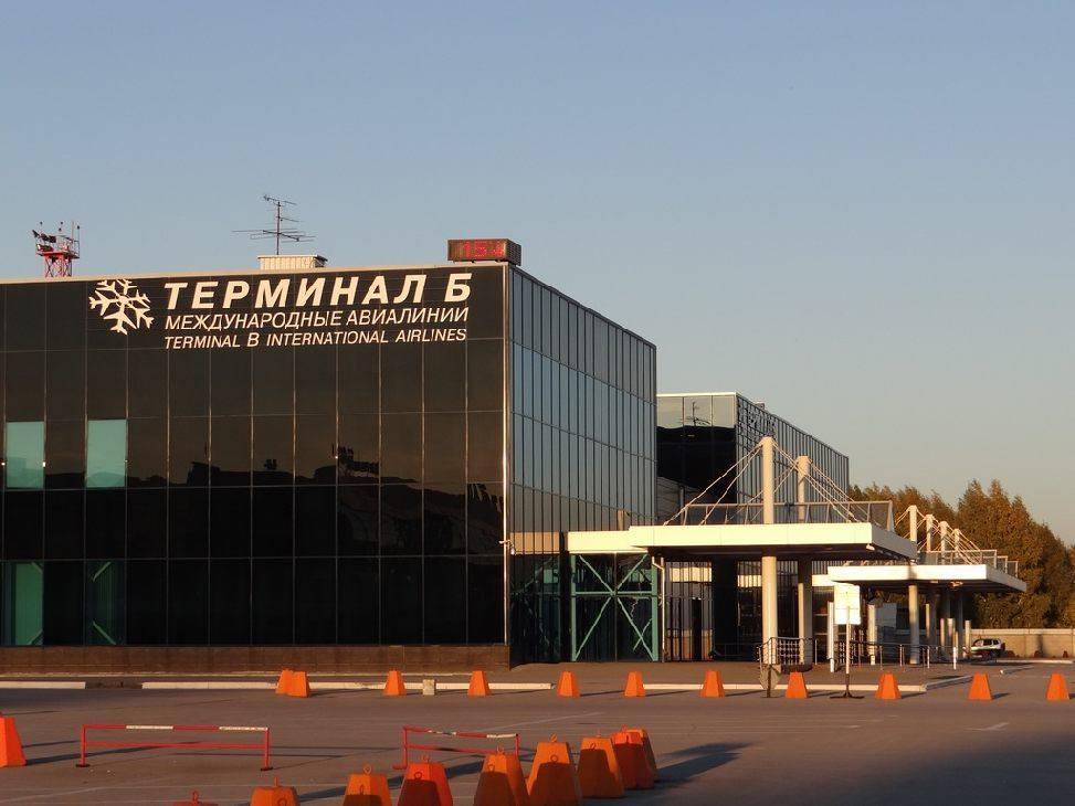 Фото - life-travels.ru