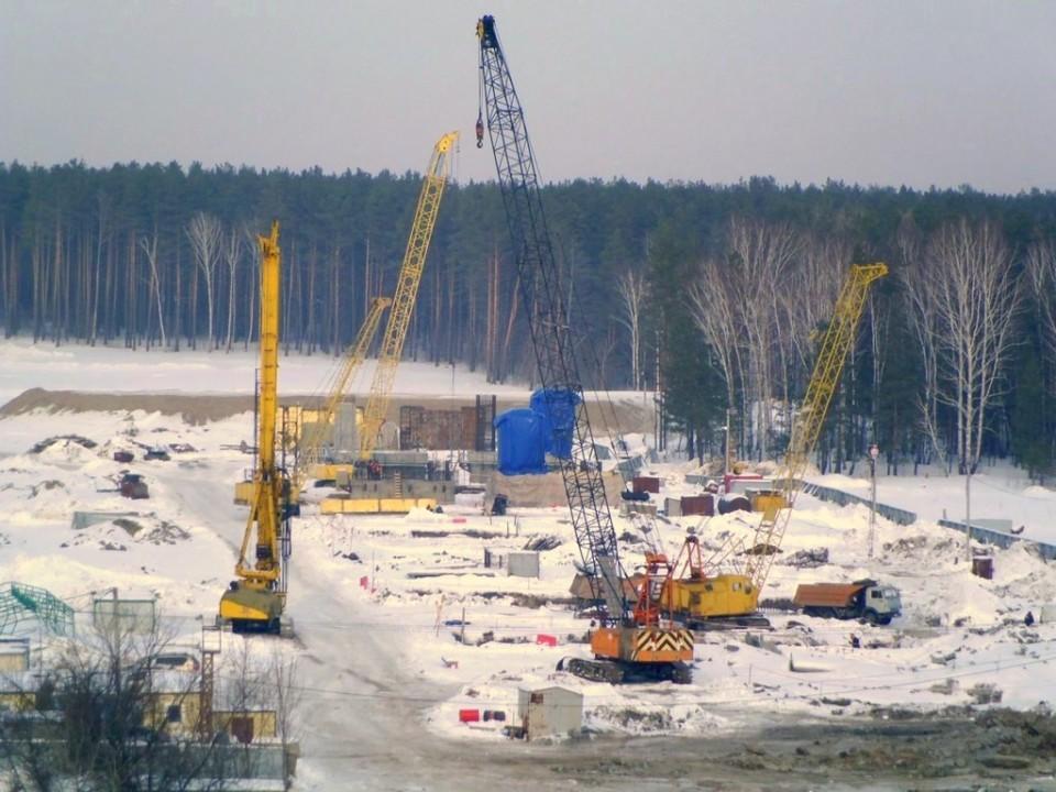 Фото: www.sibmost.ru