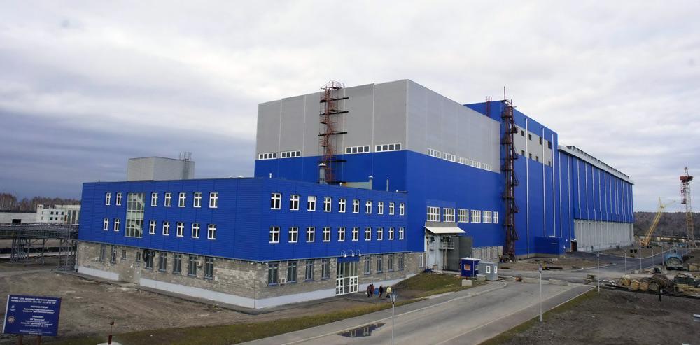 Фото: www.atomic-energy.ru