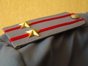 Миниатюра для: Вооруженный подполковник полиции напал на автомойку в Новосибирске