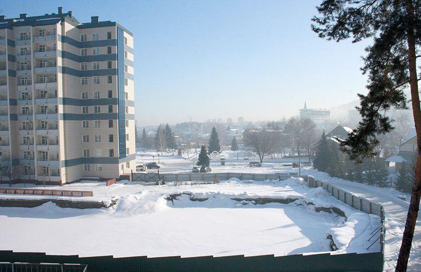 Фото - belokurikha-smi.ru