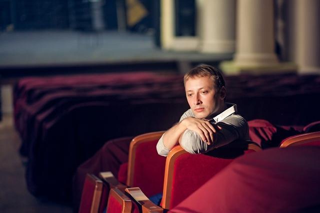 Фото: red-torch.ru