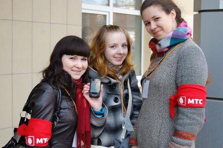 фото: mts-ohota.futuretoday.ru