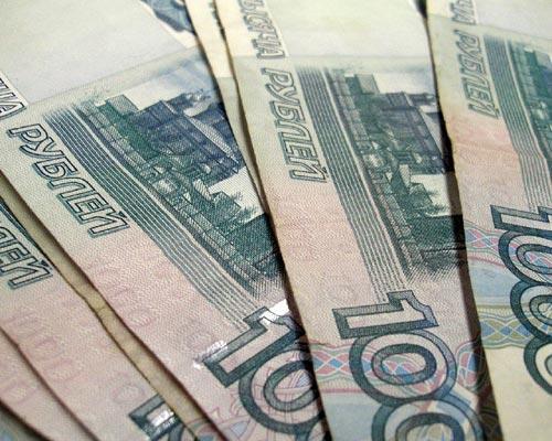 Миниатюра для: Мэр Новосибирска снизил себе зарплату на 10%