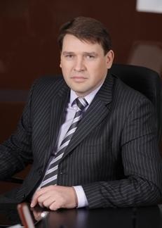 Александр Пелипасов покинул пост генерального директора ОАО «СИБЭКО»