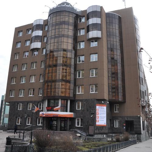 Американская компания пытается заполучить контрольный пакет акций  Американская компания пытается заполучить контрольный пакет акций ОАО Новосибирскэнергосбыт