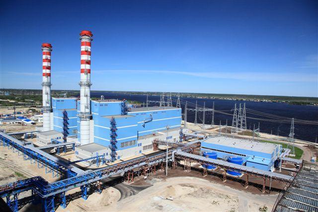 фото: www.energyland.ru