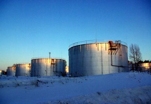 Фото: www.rezervuar.ru