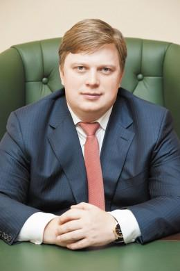 Директор Группы компаний