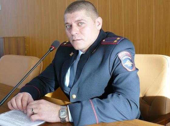 фото: kurer-sreda.ru