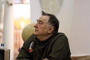 фото: hngonb.ru