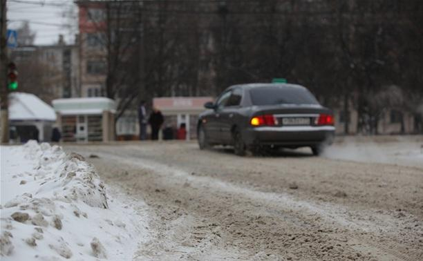 Новосибирец подал в суд на мэра