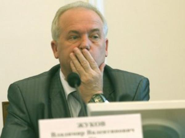 фото: ukr-ru.net