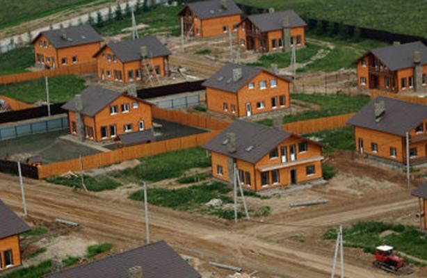 На развитие сельских территорий в регионах России федеральный бюджет выделил почти 9 млрд. рублей. Фото: rserd.pnzreg.ru