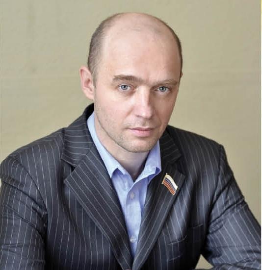 Письмо Анатолия Кубанова является реакцией на обращение Ивана Мороза к лидеру «СР» Сергею Миронову