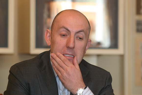 Фото: www.peoples.ru