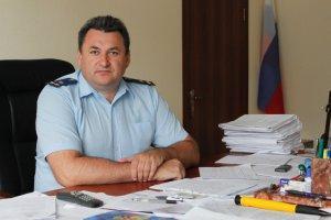 Геннадия Ситникова задержали при получении крупной суммы и заподозрили в покушении на мошенничество. Фото: konkyrent.ru