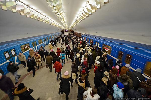 Фото: Вячеслав Степанов