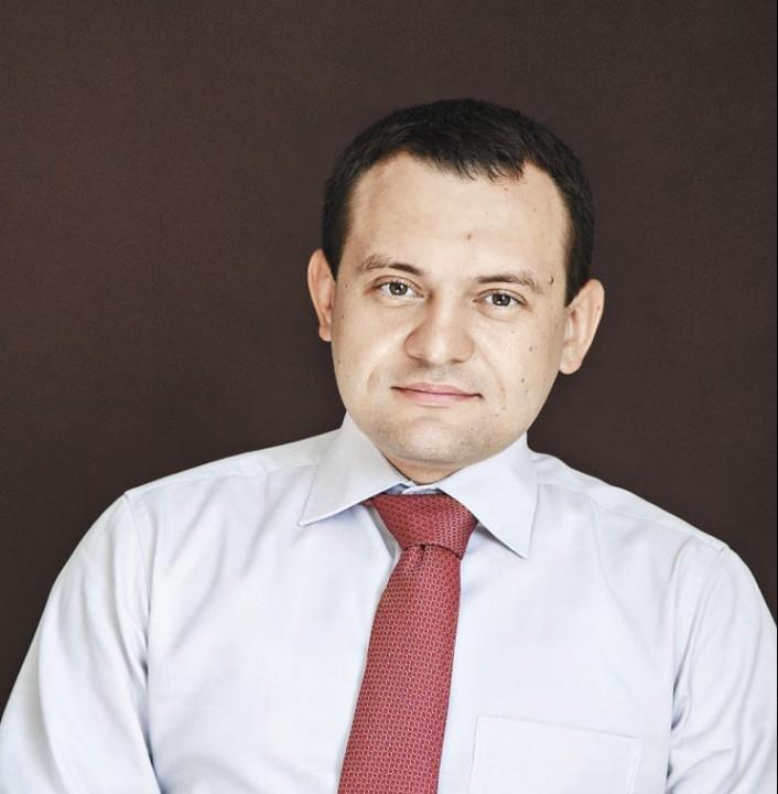 Сергей Бойко предпочел политику бизнесу