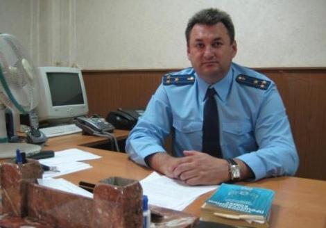 Геннадия Ситникова
