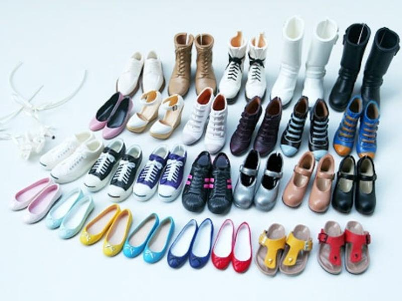 «Обувь России» развивает пять обувных сетей: Westfalika