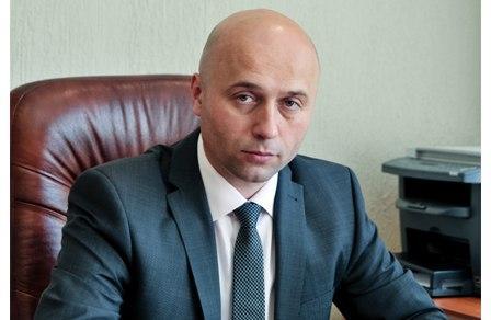 Сергея Новикова подозревают в участии в организованной группе