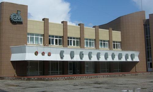 www.sibselmash.ru