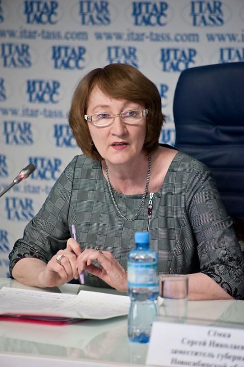 По словам министра экономического развития Новосибирской области Ольги Молчановой, Новосибирск — один из крупнейших рынков теневой экономики, он достигает тридцати процентов от легального.