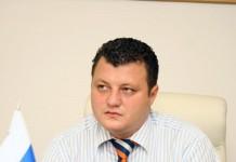 Заместитель генерального директора по СФО, директор ОП «Новосибирское» ООО «БАЛТ-Страхование» Александр Пазычко