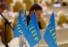 Фото сайта www.sibinfo.su