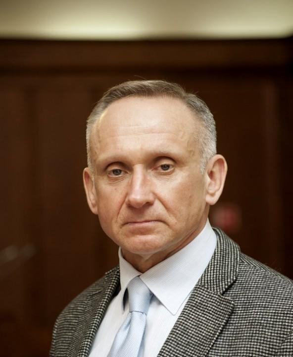 Миниатюра для: «Праймериз как новый этап развития «Единой России»