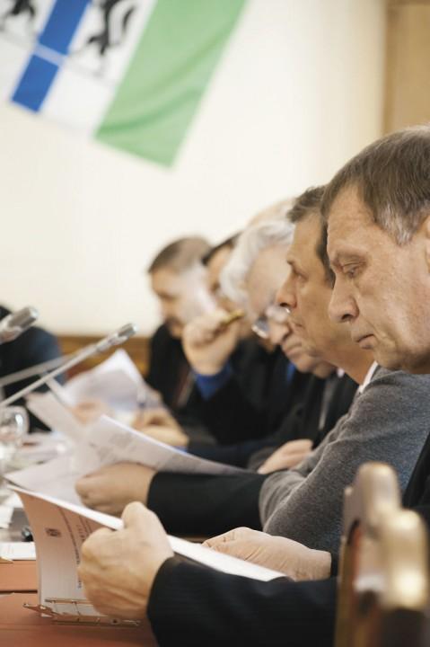 Ссылка на закон о запрете продажи энергетических напитков в калужской области