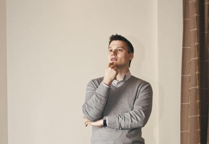 По мнению генерального директора агентства «АГТ-Сибирь» Егора Егошина (на фото), даже в случае закрытия бизнеса есть задачи для пиарщиков, например, чтобы снизить репутационные риски владельцев закрывающегося бизнеса