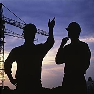 Миниатюра для: Новый автовокзал в Новосибирске намерены запустить к концу 2018 года
