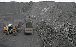 Миниатюра для: «Всё, хватит рыть»: Аман Тулеев сказал о наступлении экологического предела в добыче угля