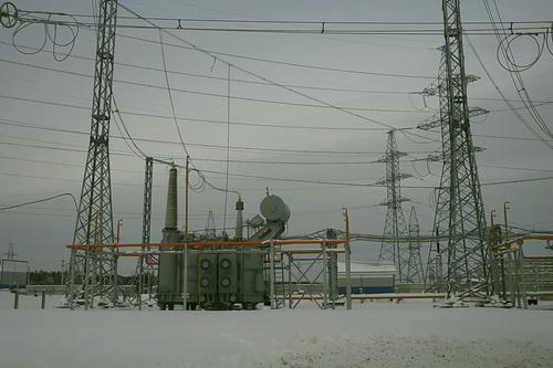 Штормовое предупреждение передано вАлтайском крае на29