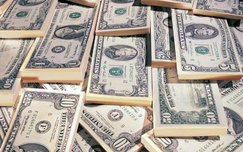 Миниатюра для: Экспорт Новосибирской области за2015 год составил $2,2 млрд