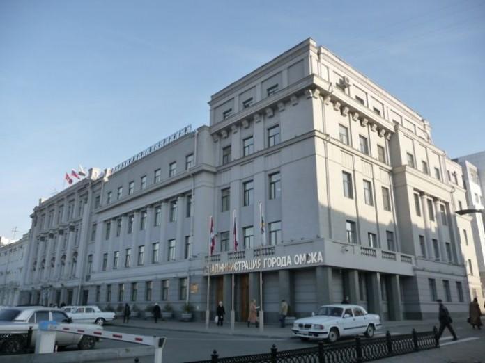 Прокуратура нашла в Омске нарушения бюджетного закона и более 150 нарушений в сфере госзакупок.