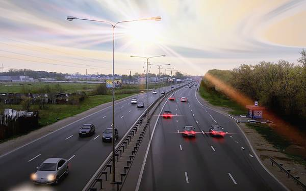Трансферт в 1 млрд. руб. из федерального бюджета позволит властям Новосибирской области начать работы на 11 дополнительных дорожных объектах.