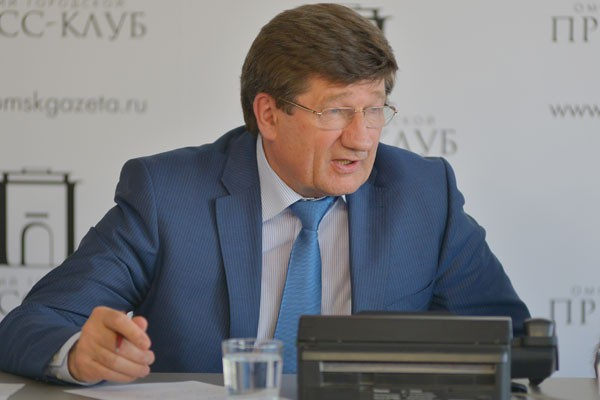 Вячеслав Двораковский