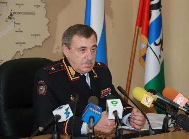 Причины освобождения Алексея Кириллова от должности пока не обнародованы.