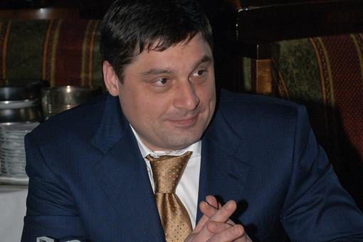 Основной владелец «БИНБАНКа» Микаил Шишханов станет председателем правления «МДМ Банка».