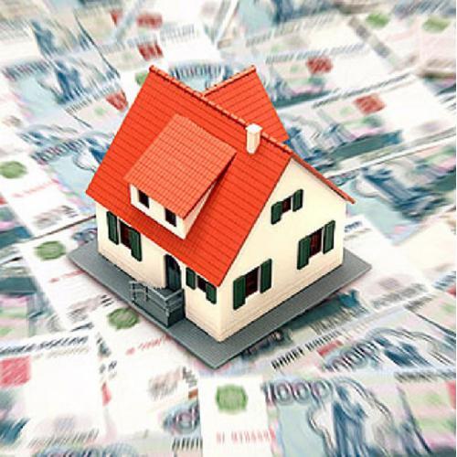 Кадастровая стоимость недвижимости стала в Алтайском крае решающим обстоятельством при расчёте налоговой базы по налогу на имущество организаций.