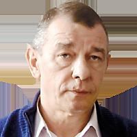 Александр Одинец: «Отток населения из Сибири  и Дальнего Востока— огромная проблема великой страны» - Фотография