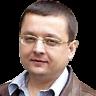 Андрей Щегерцов