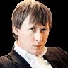 Евгений Щепелин